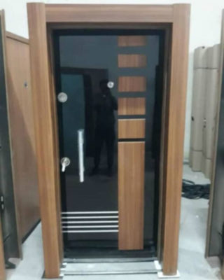 Bullet-Proof-Doors-for-sale-in-Lagos