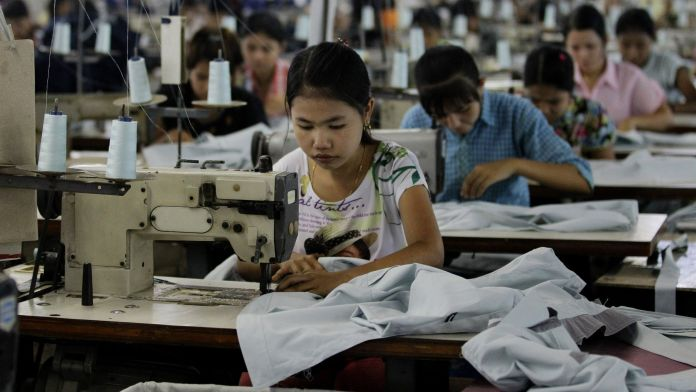 Import Goods From Vietnam, Vietnam clothes, Vietnam goods, Vietnam fashion, Vietnam import guide