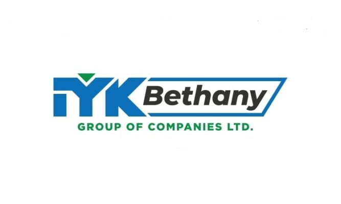 Let IykBethany Group Be Your Agent, Distributor Or Company Representative